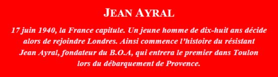 Roger Bouchaud Jean Ayral Editions du Puits de Roulle