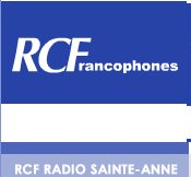 Radio Ste Anne Notenboom