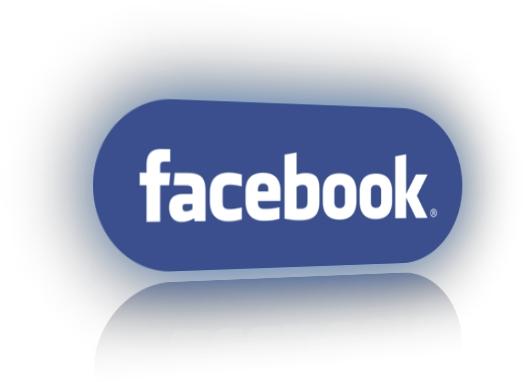 اغلاق الفايس بوك.....حقيقة ام اشاعة Facebook_logo2_000