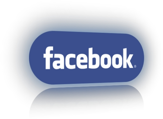 facebook_logo2_000.jpg